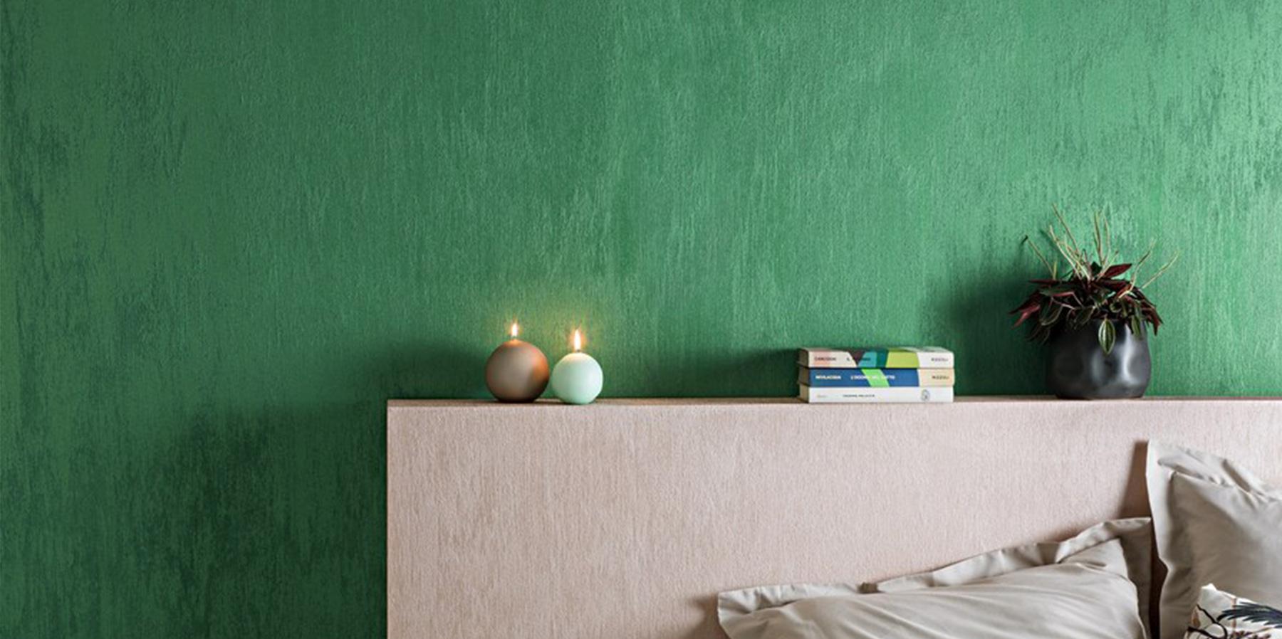Linea Verde: Bio