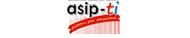 ASIP-TI