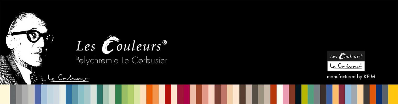 Pitture Le Corbusier 1