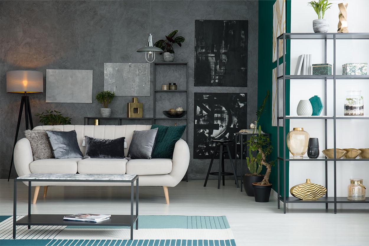 Farrow&Ball Farben 2